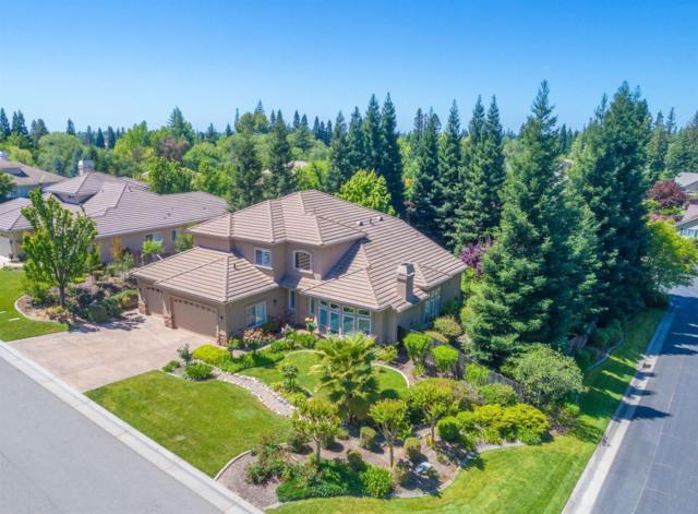 6048 Lonely Ridge Court, Fair Oaks, CA 95628 (MLS #18047534) :: Thrive Real Estate Folsom