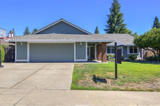 1505 Pine Valley Circle, Roseville, CA 95661 (MLS #18047537) :: Dominic Brandon and Team