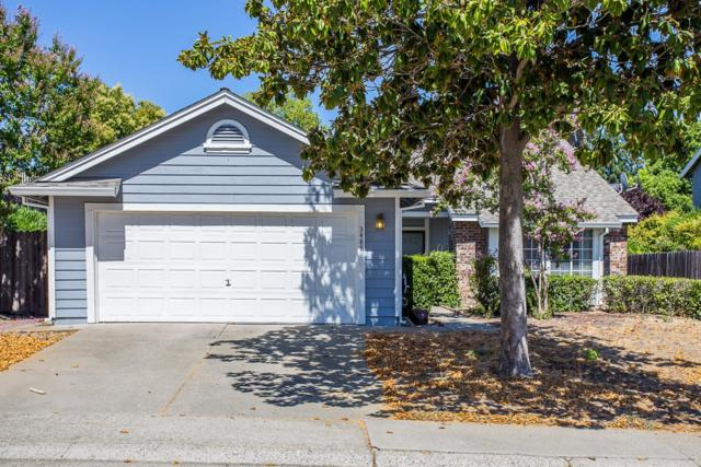3488 Stoney Road, Rocklin, CA 95765 (MLS #18047542) :: NewVision Realty Group