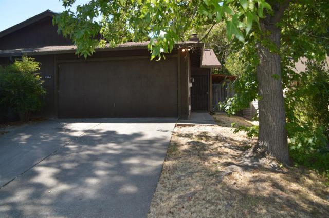 3544 Treleaven Court, Antelope, CA 95843 (MLS #18047570) :: Keller Williams - Rachel Adams Group