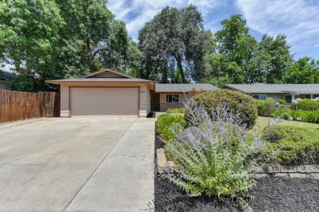 6600 Rinconada Drive, Citrus Heights, CA 95610 (MLS #18047578) :: Keller Williams - Rachel Adams Group