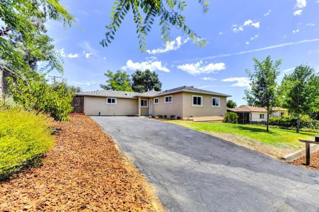 4758 Amelia Drive, Fair Oaks, CA 95628 (MLS #18047604) :: Thrive Real Estate Folsom