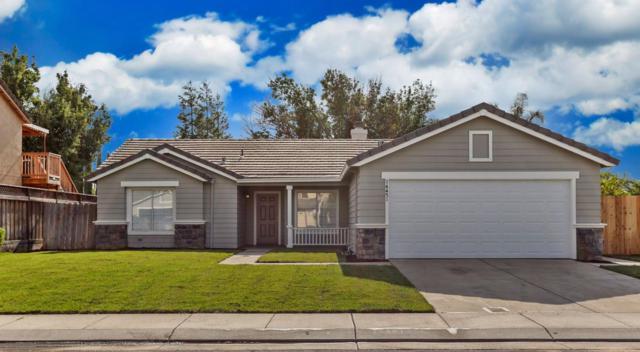 14451 Cedar Valley Drive, Lathrop, CA 95330 (MLS #18047766) :: REMAX Executive