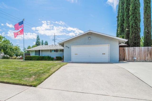 8078 Dorian Way, Fair Oaks, CA 95628 (MLS #18047768) :: Thrive Real Estate Folsom