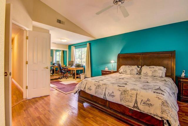 184 Orange Blossom Circle, Folsom, CA 95630 (MLS #18047770) :: Thrive Real Estate Folsom