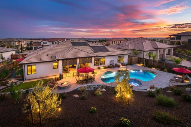 275 Tobrurry Way, Folsom, CA 95630 (MLS #18047872) :: Thrive Real Estate Folsom