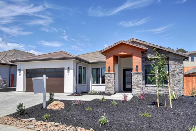 676 Oreno Circle, Folsom, CA 95630 (MLS #18047891) :: Thrive Real Estate Folsom