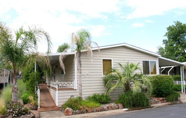 14709 Hernandez Square, Rancho Murieta, CA 95683 (MLS #18047896) :: Dominic Brandon and Team