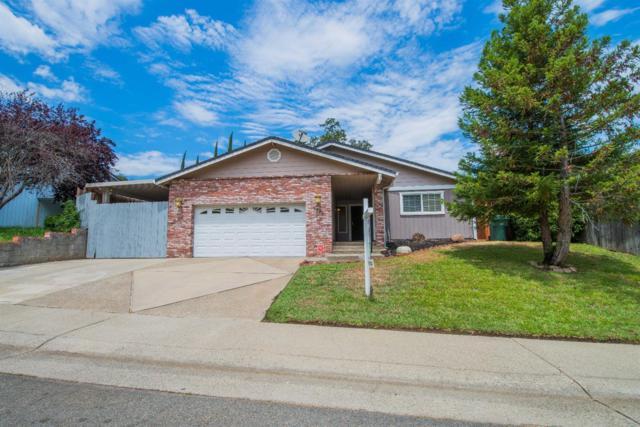 8565 Cloudcroft Way, Orangevale, CA 95662 (MLS #18047942) :: Thrive Real Estate Folsom