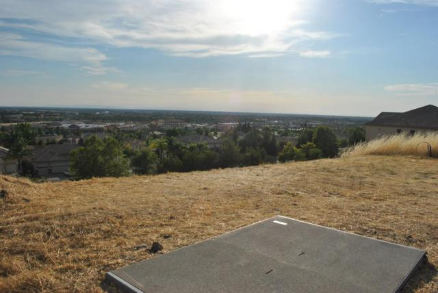415 Serpa Way, Folsom, CA 95630 (MLS #18047961) :: Thrive Real Estate Folsom