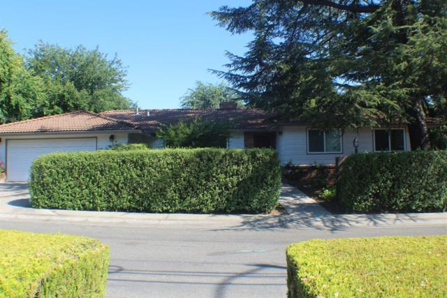 4240 Fair Oaks Boulevard, Sacramento, CA 95864 (MLS #18048034) :: Keller Williams - Rachel Adams Group