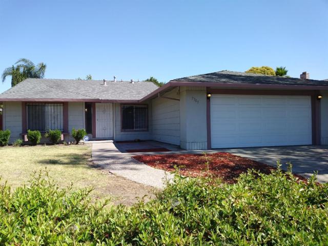 7305 Meadowgate Drive, Sacramento, CA 95823 (MLS #18048035) :: Keller Williams - Rachel Adams Group