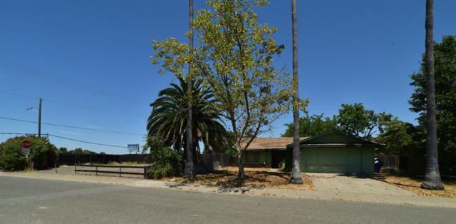 3605 Quinn Way, Sacramento, CA 95660 (MLS #18048060) :: Keller Williams Realty