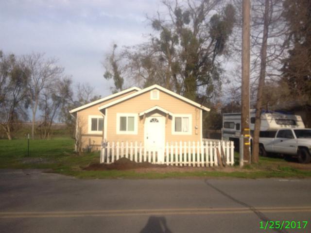 5939 Garden Avenue, Linda, CA 95961 (MLS #18048085) :: Keller Williams Realty