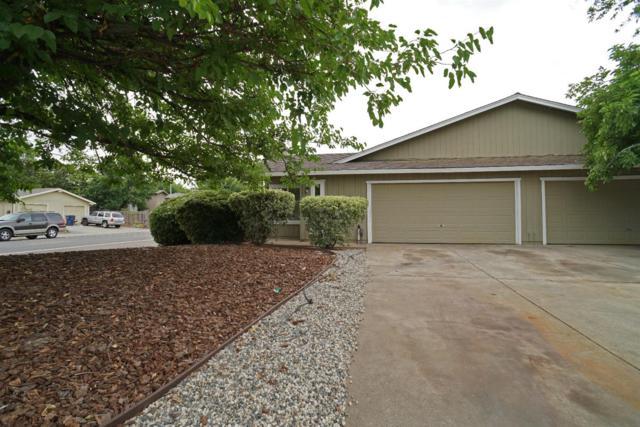 10393-A S White Rock Road, Rancho Cordova, CA 95670 (MLS #18048089) :: Keller Williams Realty