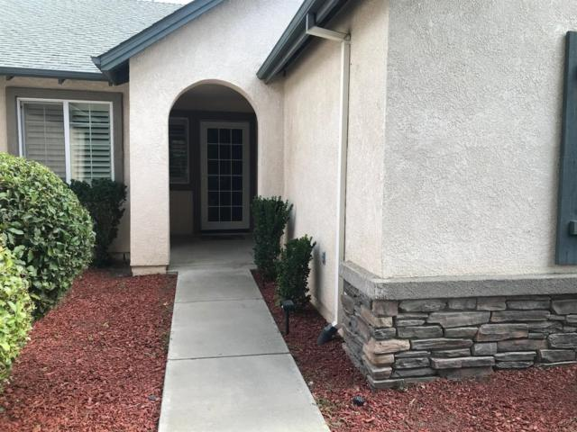 1908 Rose Walk Lane, Modesto, CA 95355 (MLS #18048151) :: REMAX Executive