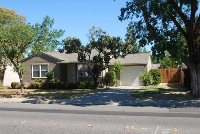 2045 Miller Avenue, Modesto, CA 95354 (MLS #18048328) :: REMAX Executive