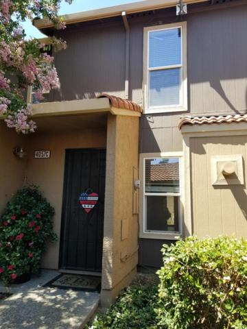 4057 Dale Road C, Modesto, CA 95356 (MLS #18048369) :: REMAX Executive