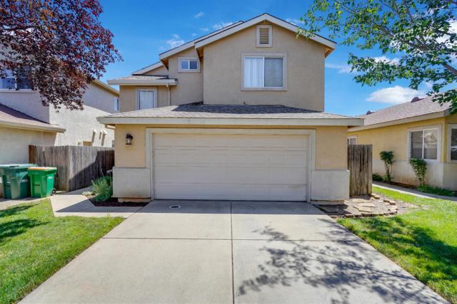 Cameron Park, CA 95682 :: NewVision Realty Group