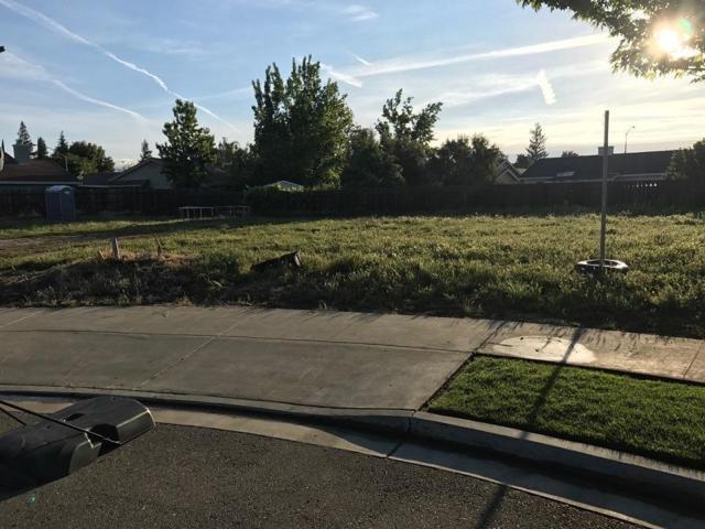 571 Murdoch Court, Oakdale, CA 95361 (MLS #18048399) :: REMAX Executive