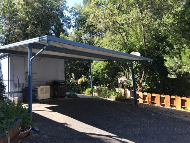 450 Gladycon Road #60, Colfax, CA 95713 (MLS #18048407) :: REMAX Executive