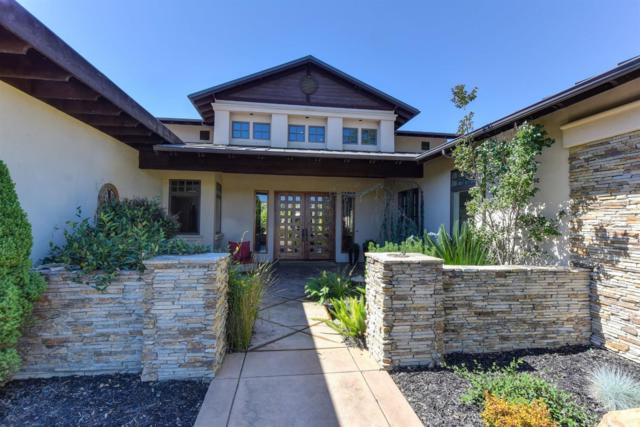 14 Powers Drive, El Dorado Hills, CA 95762 (MLS #18048440) :: NewVision Realty Group
