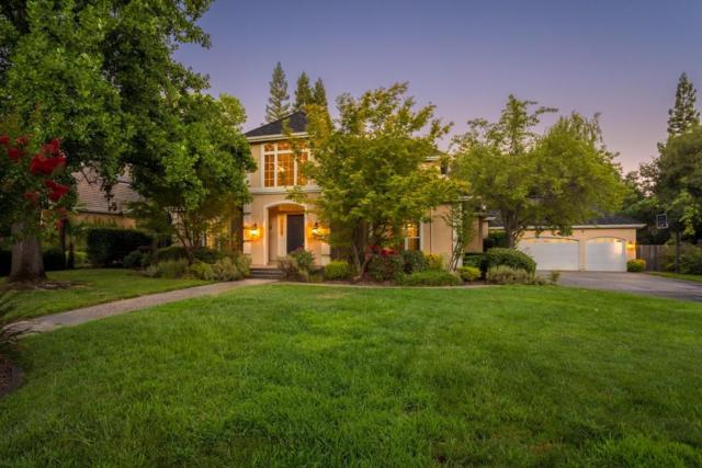 5055 Grosvenor Circle, Granite Bay, CA 95746 (MLS #18048459) :: Dominic Brandon and Team