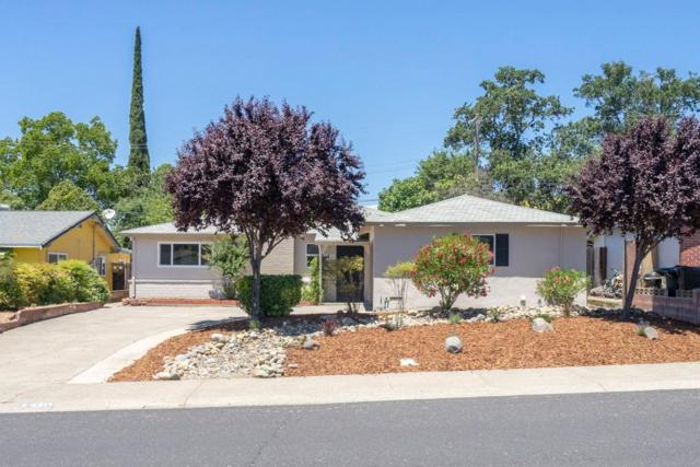 1413 Frances Drive, Roseville, CA 95661 (MLS #18048462) :: Dominic Brandon and Team