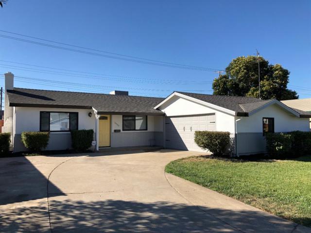 10555 Olson Drive, Rancho Cordova, CA 95670 (MLS #18048463) :: NewVision Realty Group