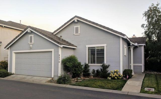 9270 Laguna Pointe Way, Elk Grove, CA 95758 (MLS #18048469) :: NewVision Realty Group