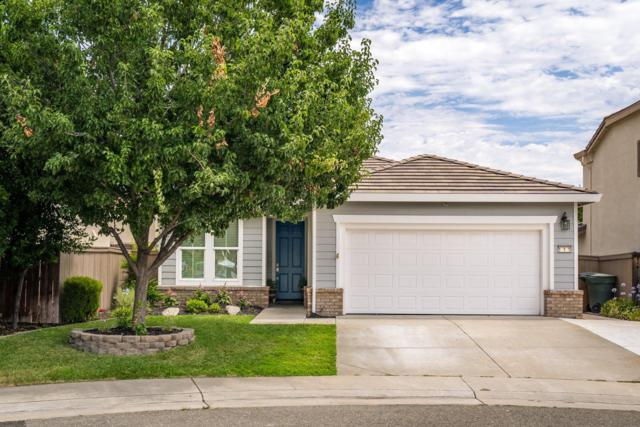 111 Letterkenny Court, Lincoln, CA 95648 (MLS #18048474) :: Dominic Brandon and Team