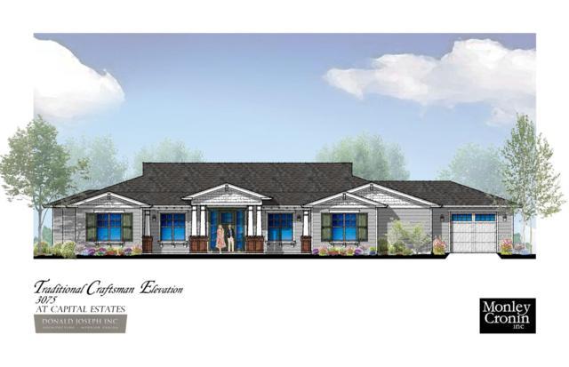 3202 Gabri Court, West Sacramento, CA 95691 (#18048528) :: Windermere Hulsey & Associates