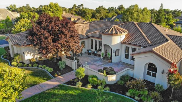 8800 Creekstone Circle, Roseville, CA 95747 (MLS #18048553) :: Dominic Brandon and Team