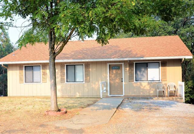 20901 Creek Court, Soulsbyville, CA 95372 (MLS #18048582) :: Heidi Phong Real Estate Team