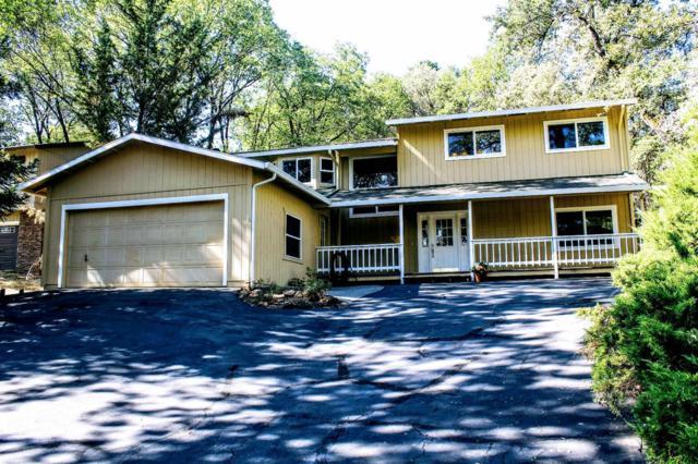 12113 Lakeshore No, Lake Of The Pines, CA 95602 (MLS #18048595) :: The Del Real Group