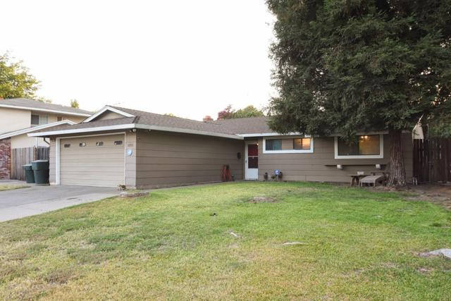4701 Ravenstone Way, Sacramento, CA 95842 (MLS #18048618) :: NewVision Realty Group