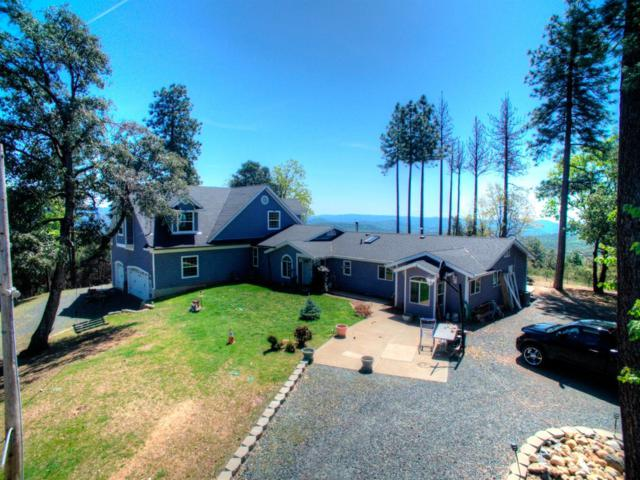 23002 Dolly Lane, Sonora, CA 95370 (MLS #18048620) :: The Del Real Group