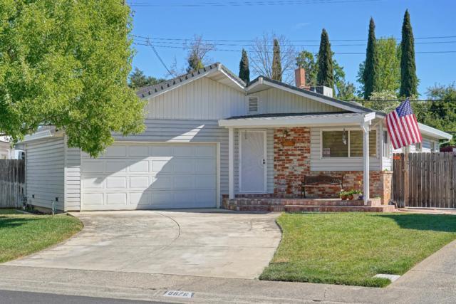8876 Kelsey Drive, Elk Grove, CA 95624 (MLS #18048661) :: NewVision Realty Group