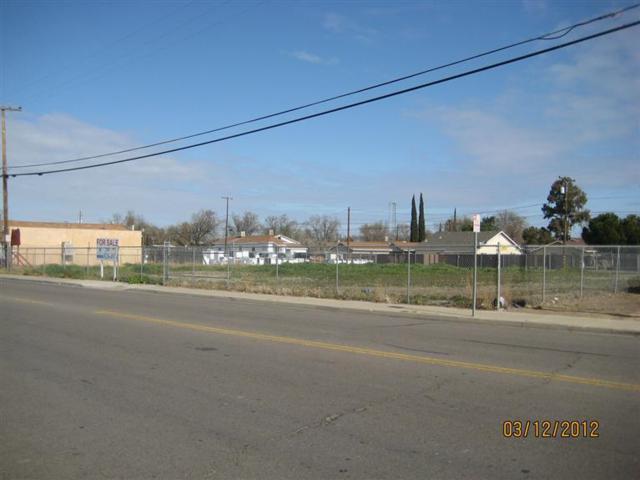 0 G. Street, Los Banos, CA 93635 (MLS #18048686) :: Dominic Brandon and Team