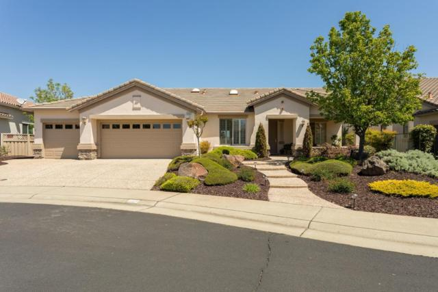 956 Gold Nugget Circle, Lincoln, CA 95648 (MLS #18048783) :: Keller Williams Realty Folsom