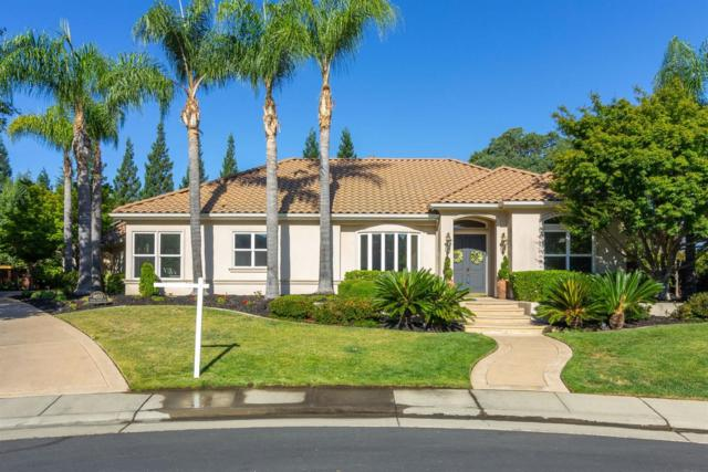 9033 Cedar Ridge Drive, Granite Bay, CA 95746 (MLS #18048801) :: Dominic Brandon and Team
