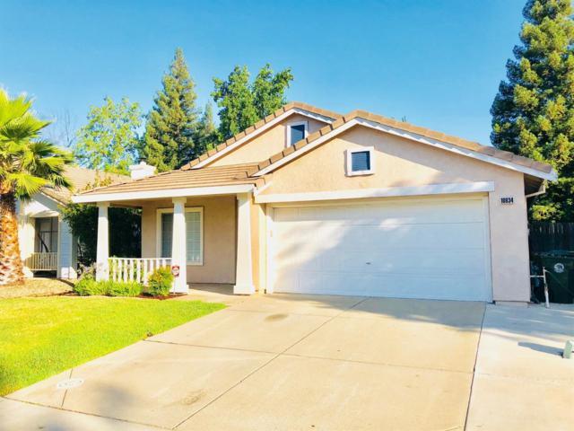 10834 Basie Way, Rancho Cordova, CA 95670 (MLS #18048863) :: NewVision Realty Group