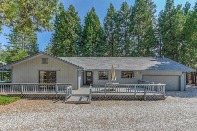 26870 Spring Court, Pioneer, CA 95666 (MLS #18048875) :: Dominic Brandon and Team
