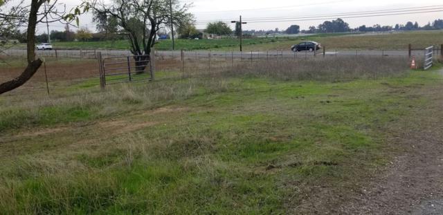 1651 Elverta Road, Elverta, CA 95626 (MLS #18048973) :: Keller Williams - Rachel Adams Group