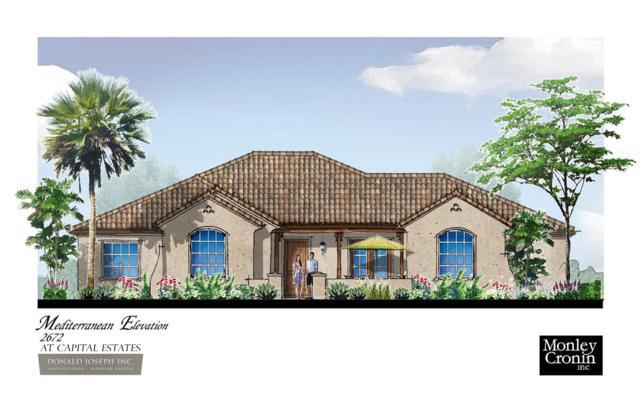 3205 Gabri Court, West Sacramento, CA 95691 (#18049016) :: Windermere Hulsey & Associates