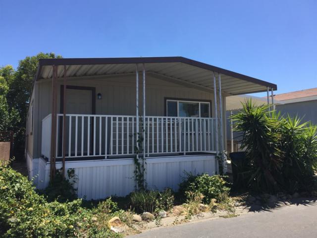 8232 Tiki Lane, Sacramento, CA 95828 (#18049047) :: Windermere Hulsey & Associates