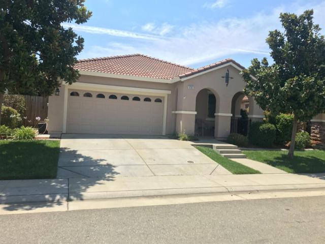 1237 Waverton Lane, Lincoln, CA 95648 (MLS #18049048) :: NewVision Realty Group