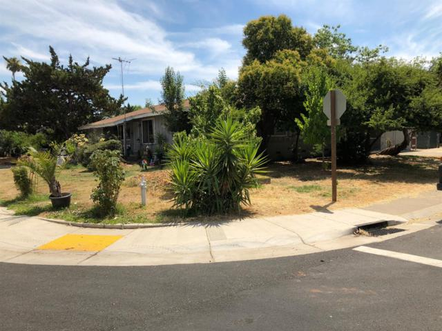 10400 Mills Tower Drive, Rancho Cordova, CA 95670 (MLS #18049139) :: NewVision Realty Group