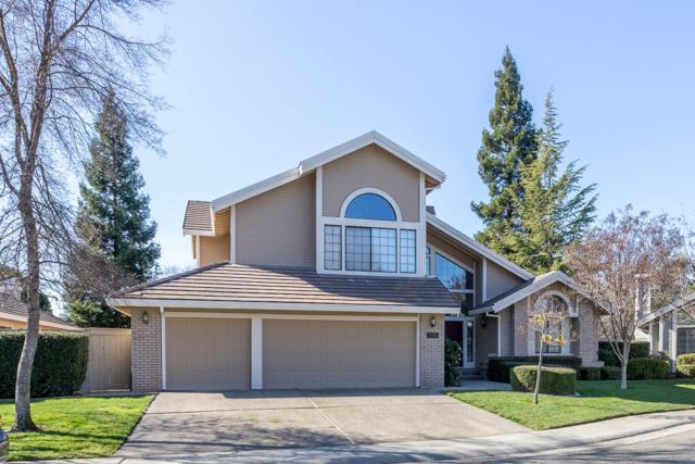 2070 Campton Circle, Gold River, CA 95670 (MLS #18049187) :: NewVision Realty Group