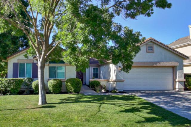 3628 Grand Point Lane, Elk Grove, CA 95758 (MLS #18049208) :: NewVision Realty Group